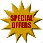 atif superstore special offers